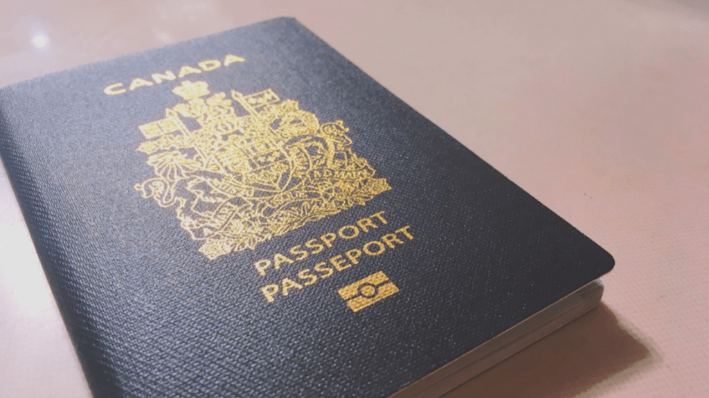 New rules for Canadian citizenship in 2017: Faster and easier processing